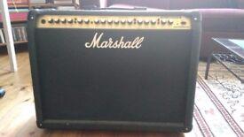 Marshall Valvestate vs265 Guitar Amplifier