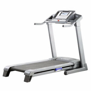 NordicTrack® C2400, must sell ASAP REDUCED PRICE