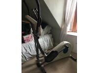 Reebok Cross Trainer Never Used