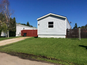 Just Listed! 26 812 6th Ave SW $67,900 MLS# 44198