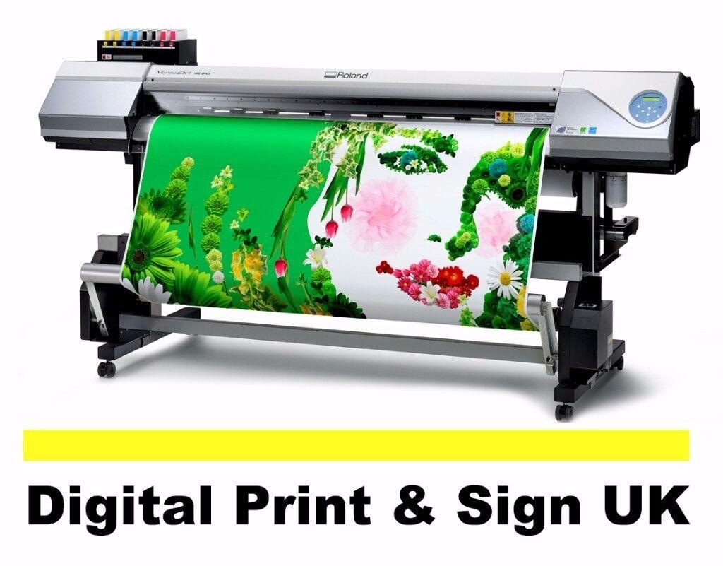 Pvc banner architectural plan printing t shirt a0 for T shirt printing business plan
