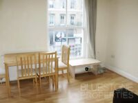 SW15- [1 BED] -IDEAL LOCATION-PERFECT PRICE-MODERN AND STYLISH-CLOSE TO STATION AND HIGH STREET!!!