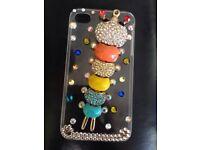iPhone 4/ 4s cases