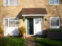 EXCHANGE: 3 Bed wanting 2 or 3 bed home in or near to Hemel Hempstead Town entre Only