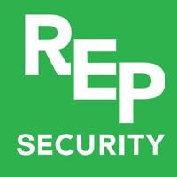 Looking for Security Professionals