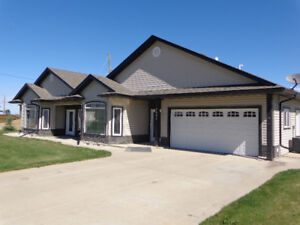 House for Sale Barnwell, AB