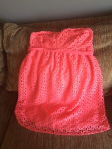 Motherhood Dress (m)