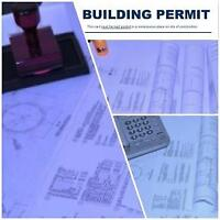 ✹Structural Engineer-Deck-Walkout-Wall Removal-Building Permit✹