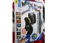 Sega drive gamer