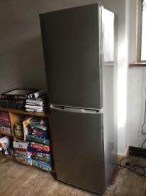 Kenwood fridgefreezer