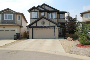 NOT ON MLS!! Two Storey in SUMMERWOOD
