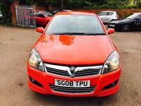 Vauxhall Astra 1.9 CDTI full service history nationwide delivery 1649 Ono