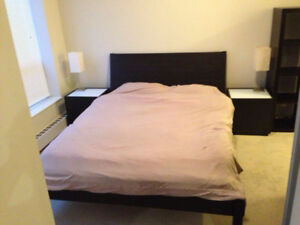 FULLY FURNISHED EXECUTIVE CONDO @ WATERFRONT