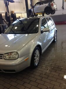2004 Golf NEED GONE!