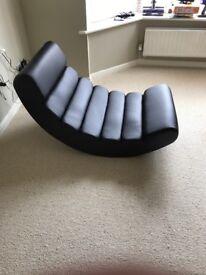 Quick sale sofa