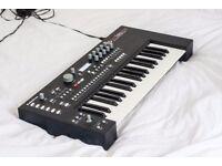 Elektron Analog Keys - synthesizer