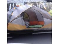 4 Person Instant TENT