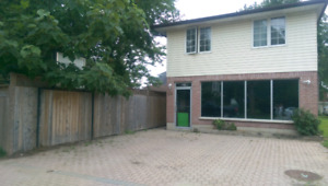 Office Space for rent in Strathroy