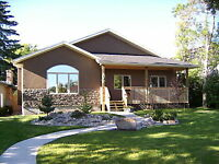 Interior / Exterior Residential and Commercial Construction