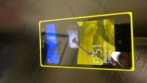 Nokia Lumia 1020 - UNLOCKED! <<make me an offer>>