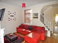 BRILLIANT 4 BEDROOM STUDENT PROPERTY,TV License,Broadband,Water & Sewage bills included
