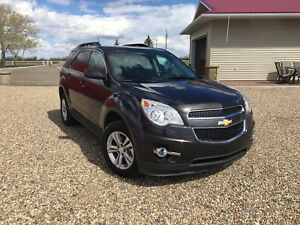 2014 Chevy Equinox for sale