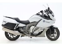 2012 BMW K1600GT SE with extras ----- Price Promise!!!!!