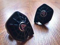 Audeze iSine10 Planar Magnetic In Ear Monitors