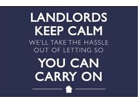 Landlords, Properties Wanted In Birmingham City Centre for Guaranteed Rent (3 Months Rent Upfront)