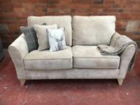 New DFS Sofa - Can Deliver