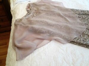 Mother of the Bride / Formal Gown