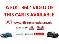 2007 BMW 1 SERIES 2.0 118I M SPORT 5DR MANUAL PETROL HATCHBACK PETROL