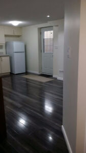 AVAILABLE SEPTEMBER 1, 2017. Female roommate, FURNISHED ROOM