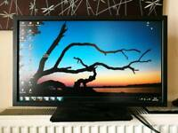 Dell UltraSharp Monitor - U2311H 23""