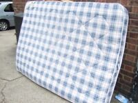 Used mattress for sale good condition