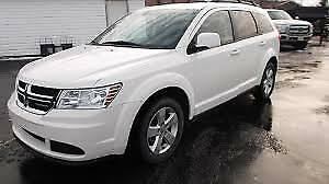 2012 Dodge Journey CVP - $8000 Safetied and Etested!