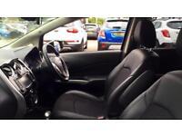 2015 Nissan Note 1.2 DiG-S Tekna 5dr Automatic Petrol Hatchback