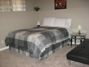 2 Bed  Rooms  for  Rent  West  Kelowna  BC
