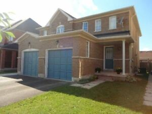 Distress/Power of Sale/Fixer Uppers In Brampton from $449,000