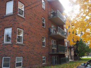 Newly Renovated - Close to Downtown Burlington Waterfront