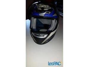 Casque Spectra R Zox Kevlar