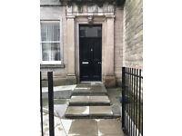 2 Bedroom Flat For Sale, Nairn, Highland, IV12