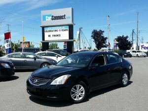 2012 Nissan Altima ONLY $19 DOWN $61/WKLY!!