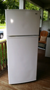 Inglis fridge in great condition