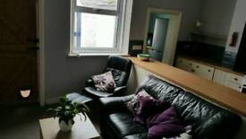 Excellent student pad in Carlisle