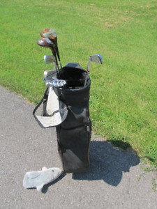 Golf clubs for sale (#1)