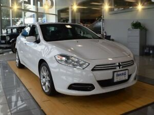 2013 Dodge Dart UNKNOWN