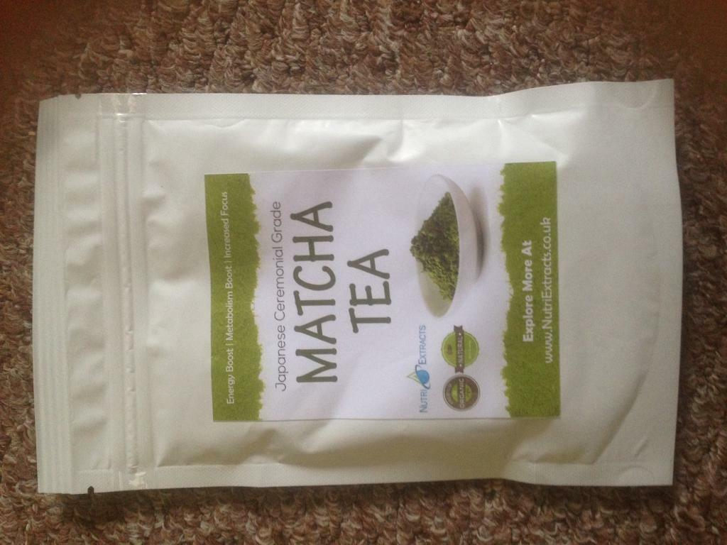 New Matcha teain Hucclecote, GloucestershireGumtree - Brand new matcha tea. Can be consumed or used in face masks and hair masks etc. Loads of health benefits