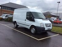 Cash for comercials vans pickups truck ect caravan campers