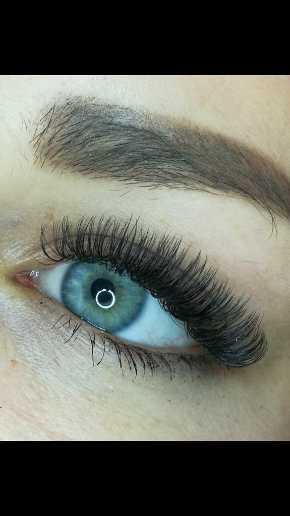 78f17922043 Eyelashes extension,SPECIAL OFFER £25 Classic, Light Volume, Russian Volume.  Facial, Dermapen | in Edgbaston, West Midlands | Gumtree